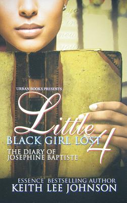 Little Black Girl Lost 4 By Johnson, Keith Lee